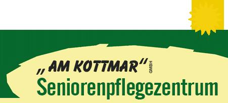 Seniorenpflegezentrum Am Kottmar GmbH